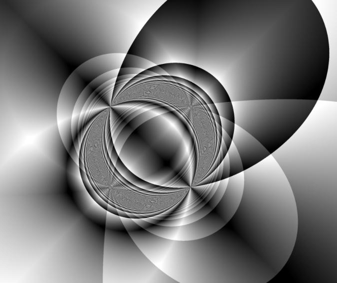 Untitled design (9)